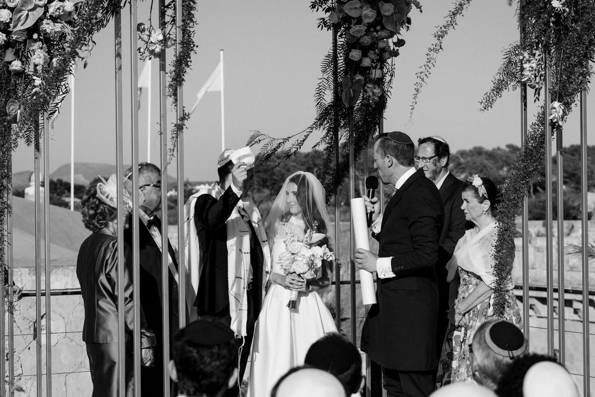 Miguel Arranz Wedding Photographer Mallorca 78
