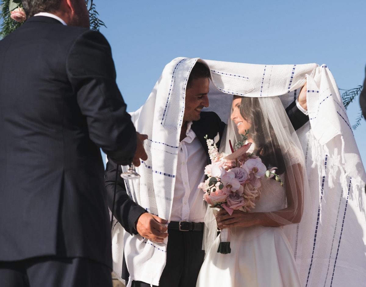 Miguel Arranz Wedding Photographer Mallorca 79