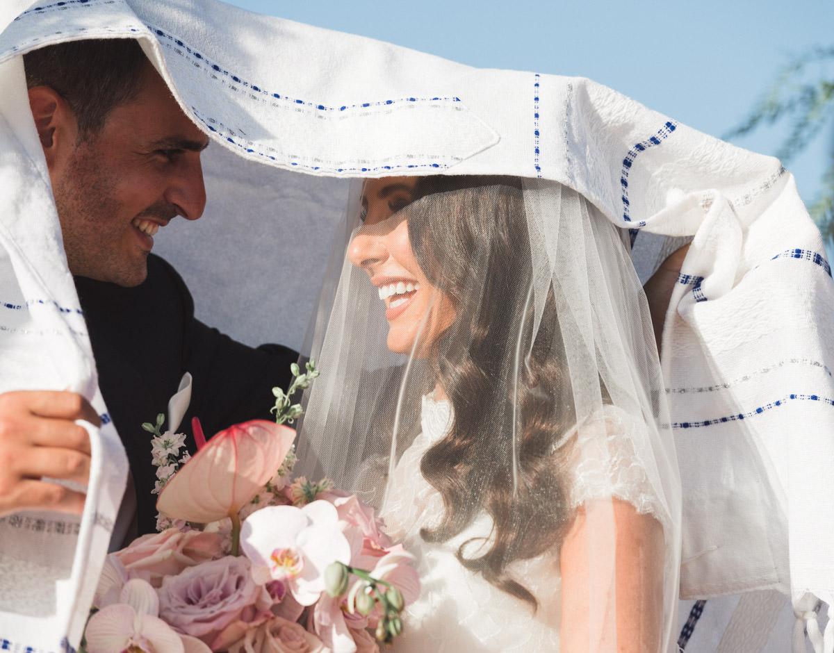 Miguel Arranz Wedding Photographer Mallorca 80