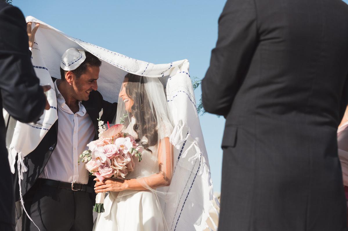 Miguel Arranz Wedding Photographer Mallorca 81