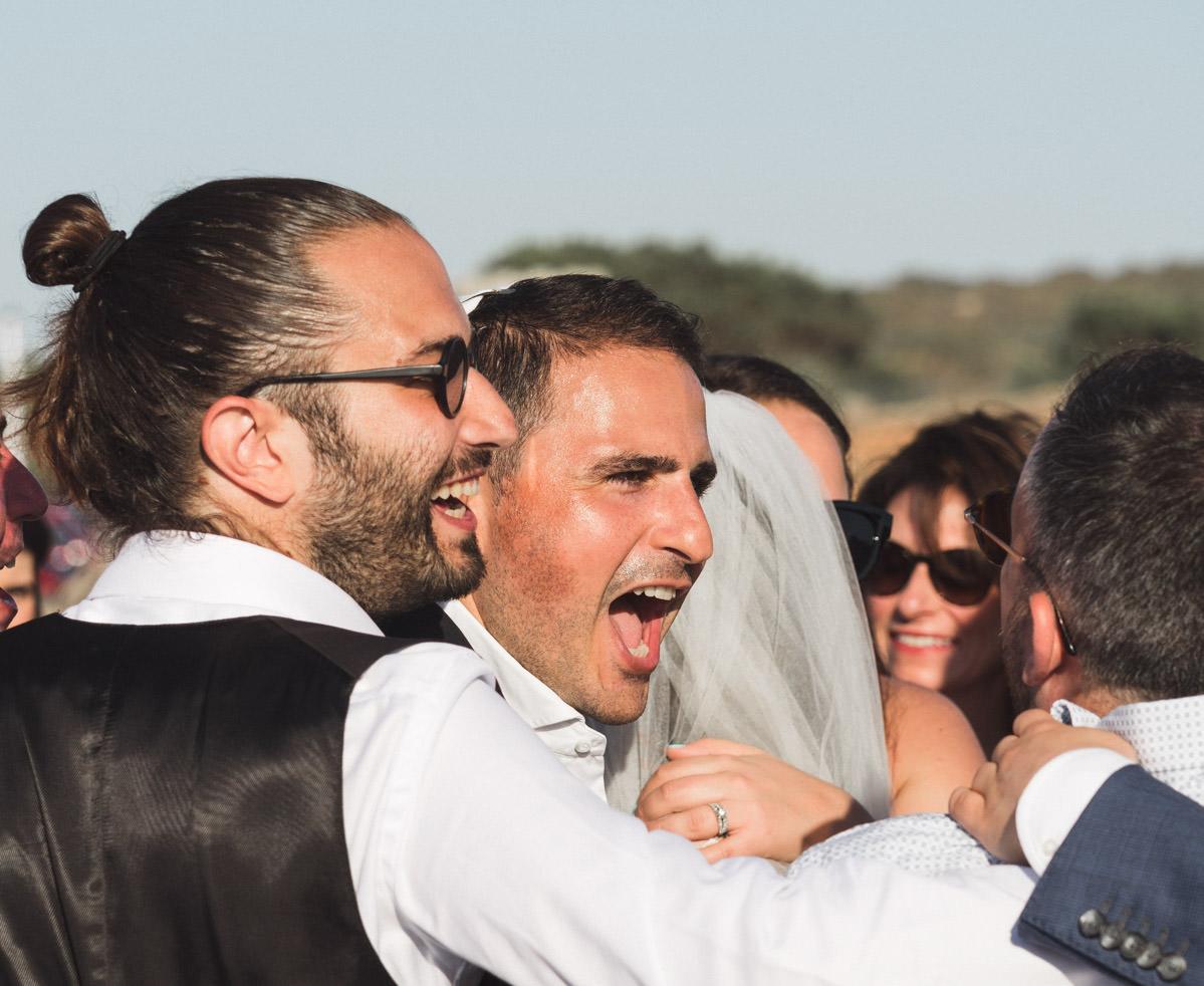 Miguel Arranz Wedding Photographer Mallorca 83