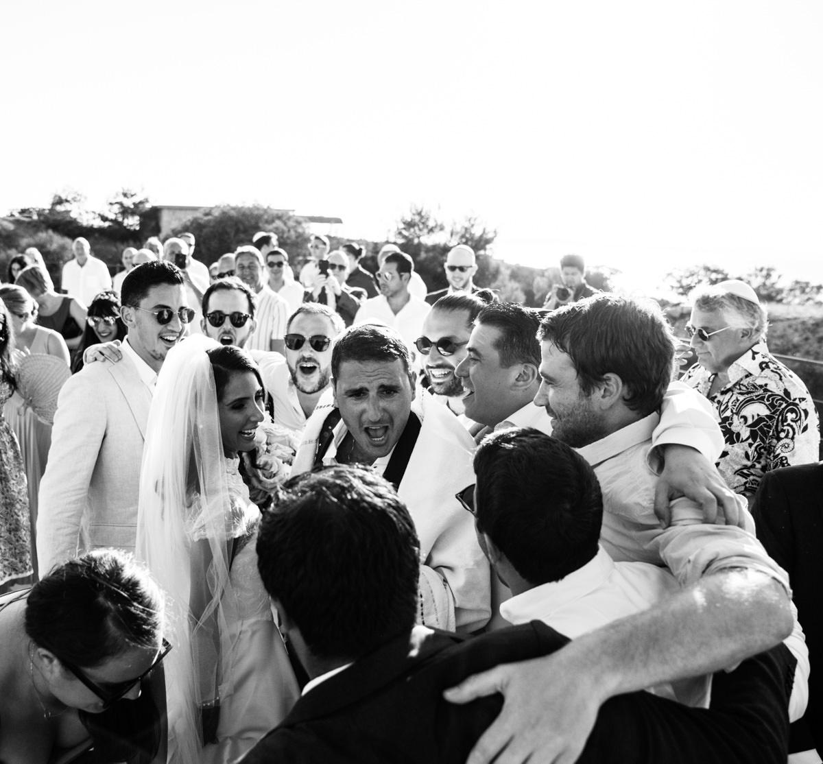 Miguel Arranz Wedding Photographer Mallorca 84