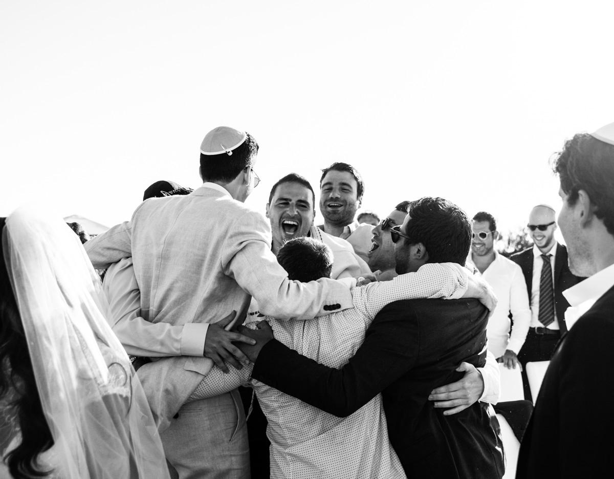 Miguel Arranz Wedding Photographer Mallorca 85