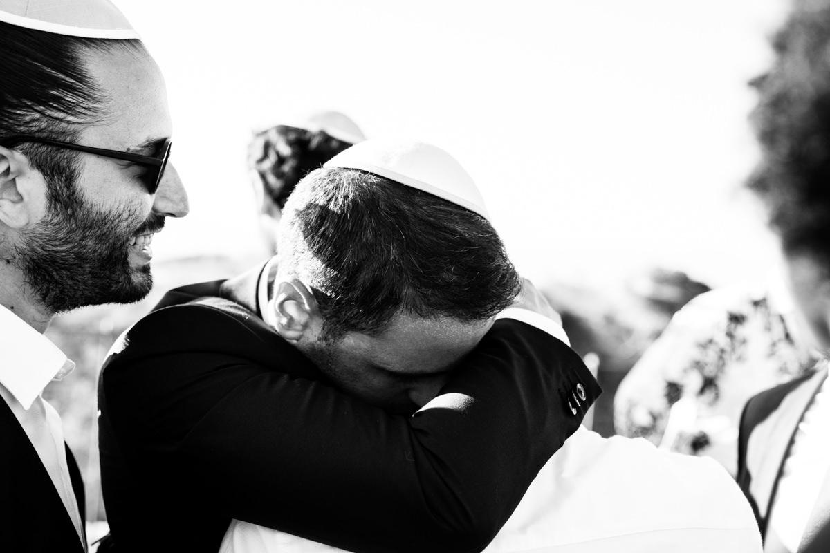 Miguel Arranz Wedding Photographer Mallorca 86