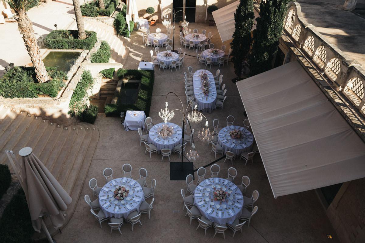 Miguel Arranz Wedding Photographer Mallorca 87