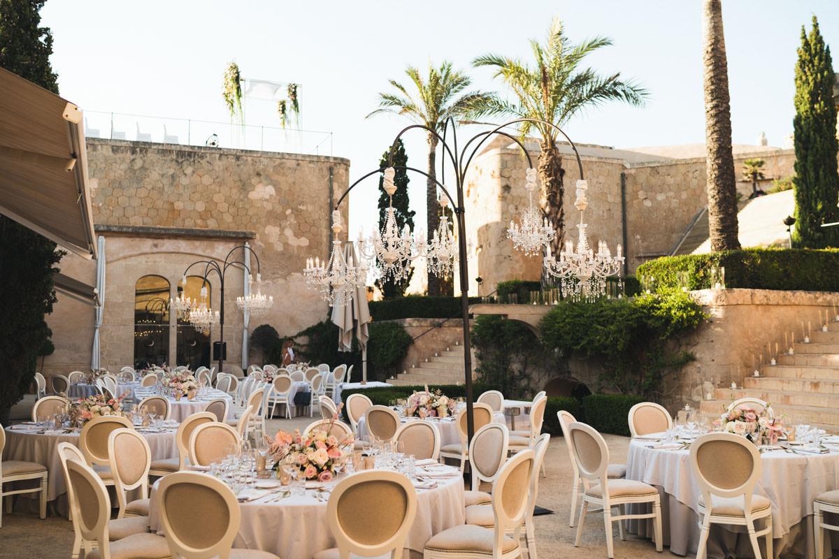 Miguel Arranz Wedding Photographer Mallorca 88