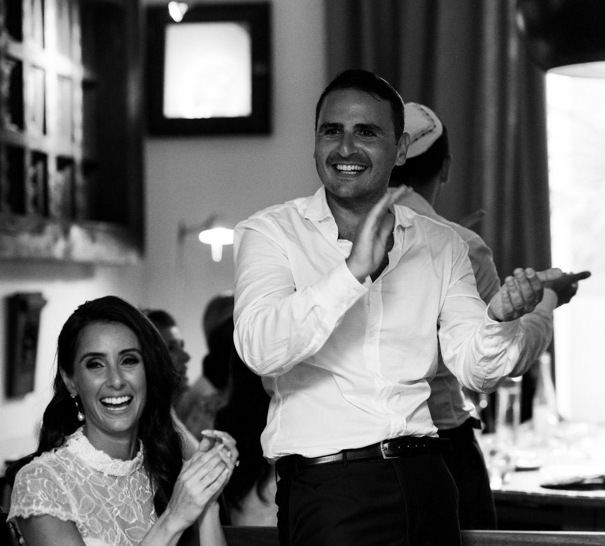Miguel Arranz Wedding Photographer Mallorca 90