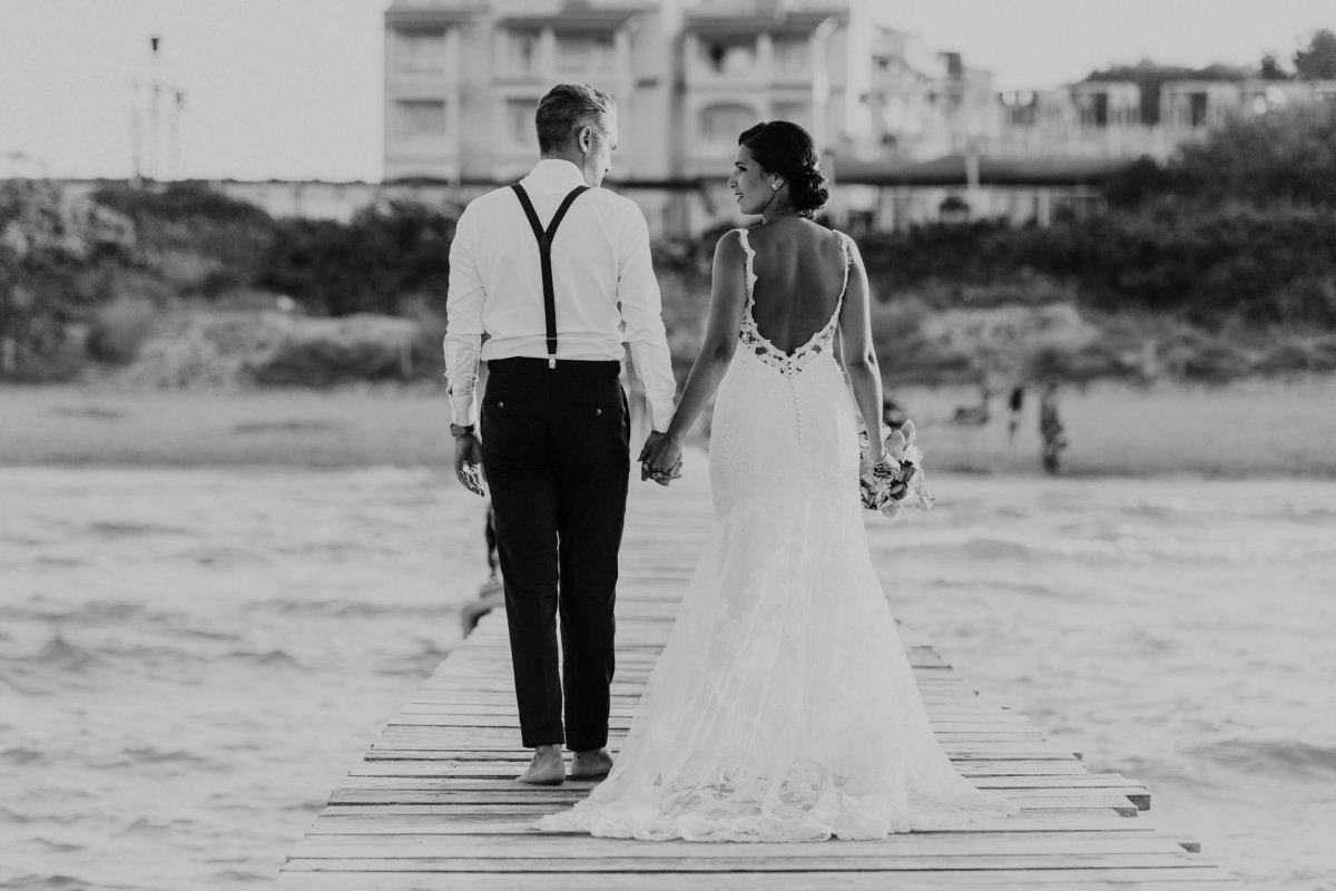 Nuria y Simon post miguel.arranz wedding photographer-1