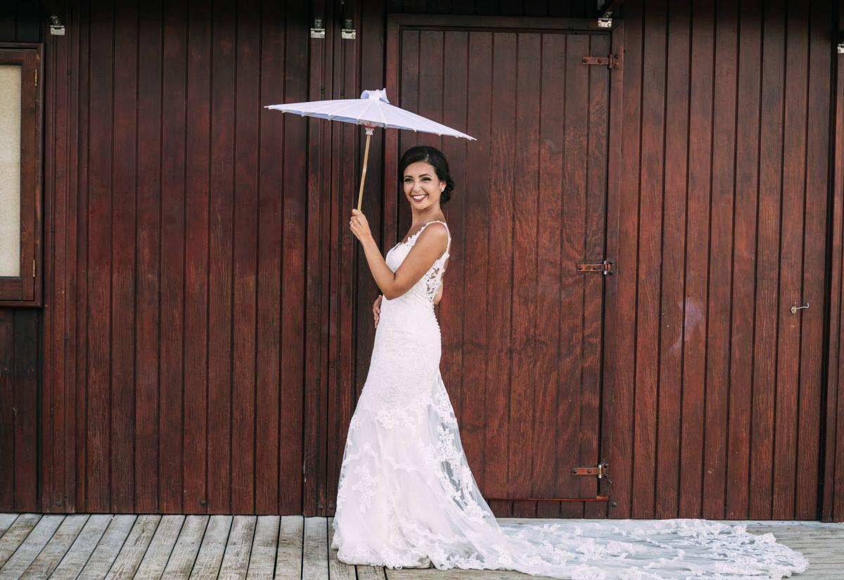 Nuria y Simon post miguel.arranz wedding photographer-13