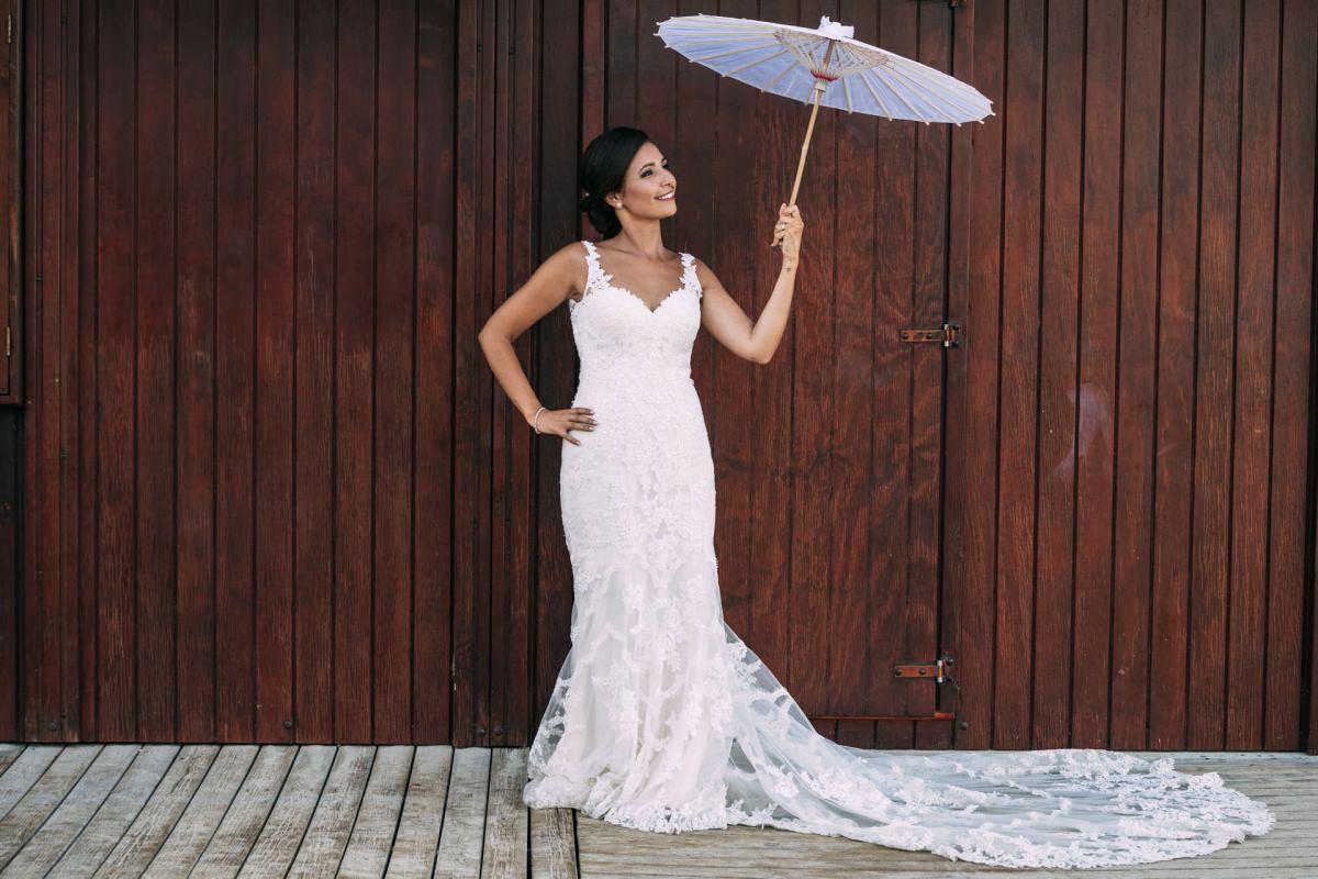 Nuria y Simon post miguel.arranz wedding photographer-14