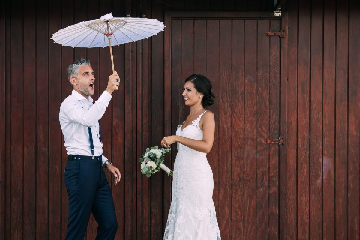 Nuria y Simon post miguel.arranz wedding photographer-15