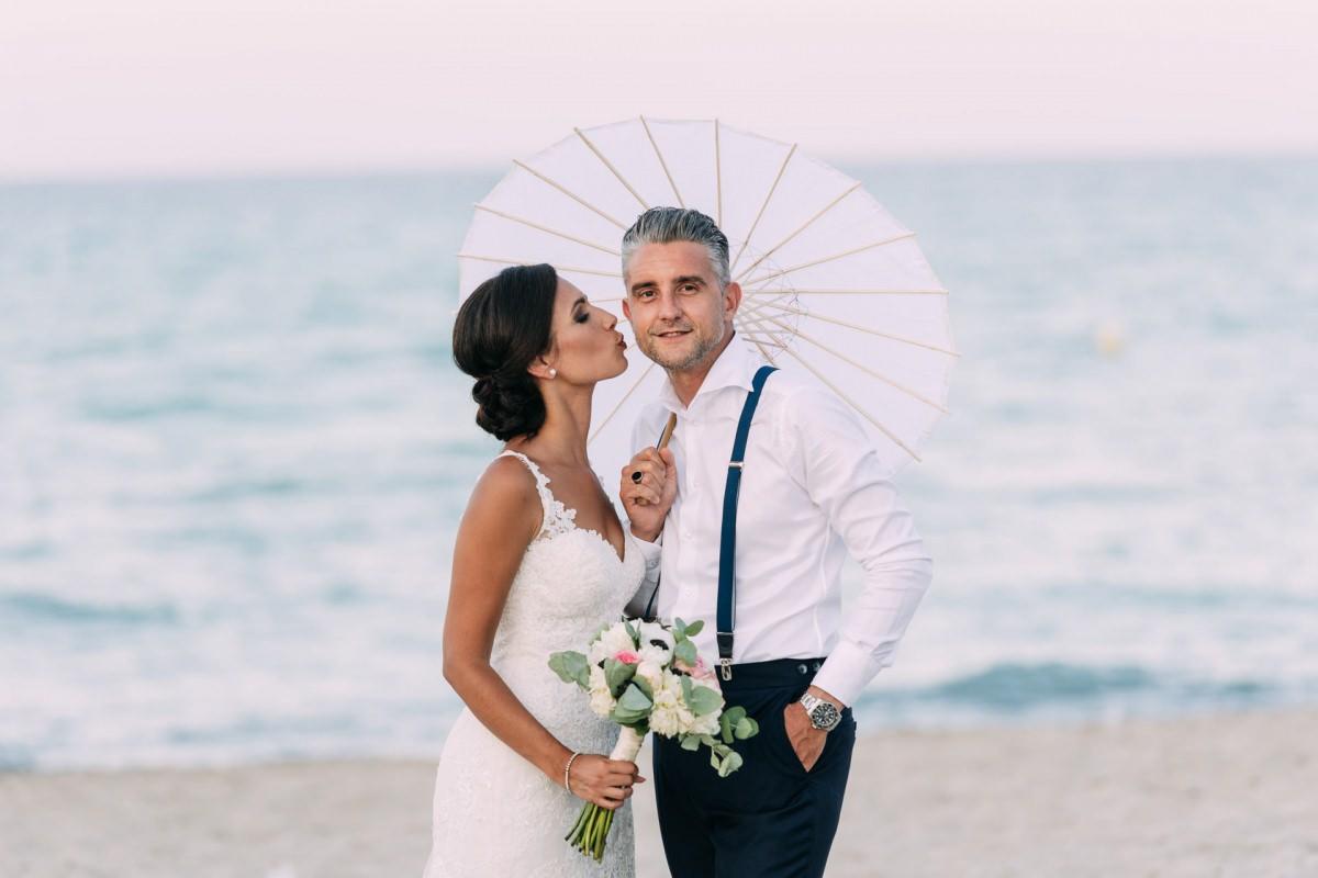 Nuria y Simon post miguel.arranz wedding photographer-16