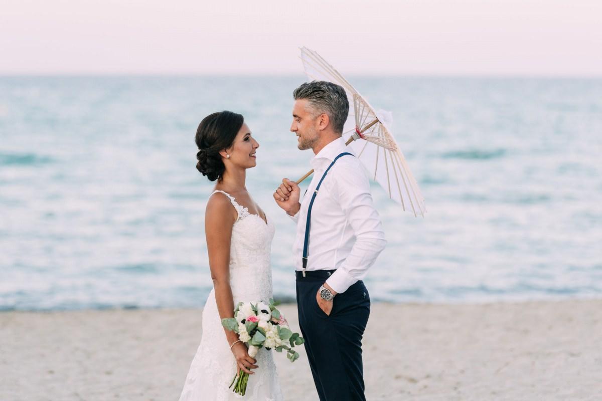 Nuria y Simon post miguel.arranz wedding photographer-17