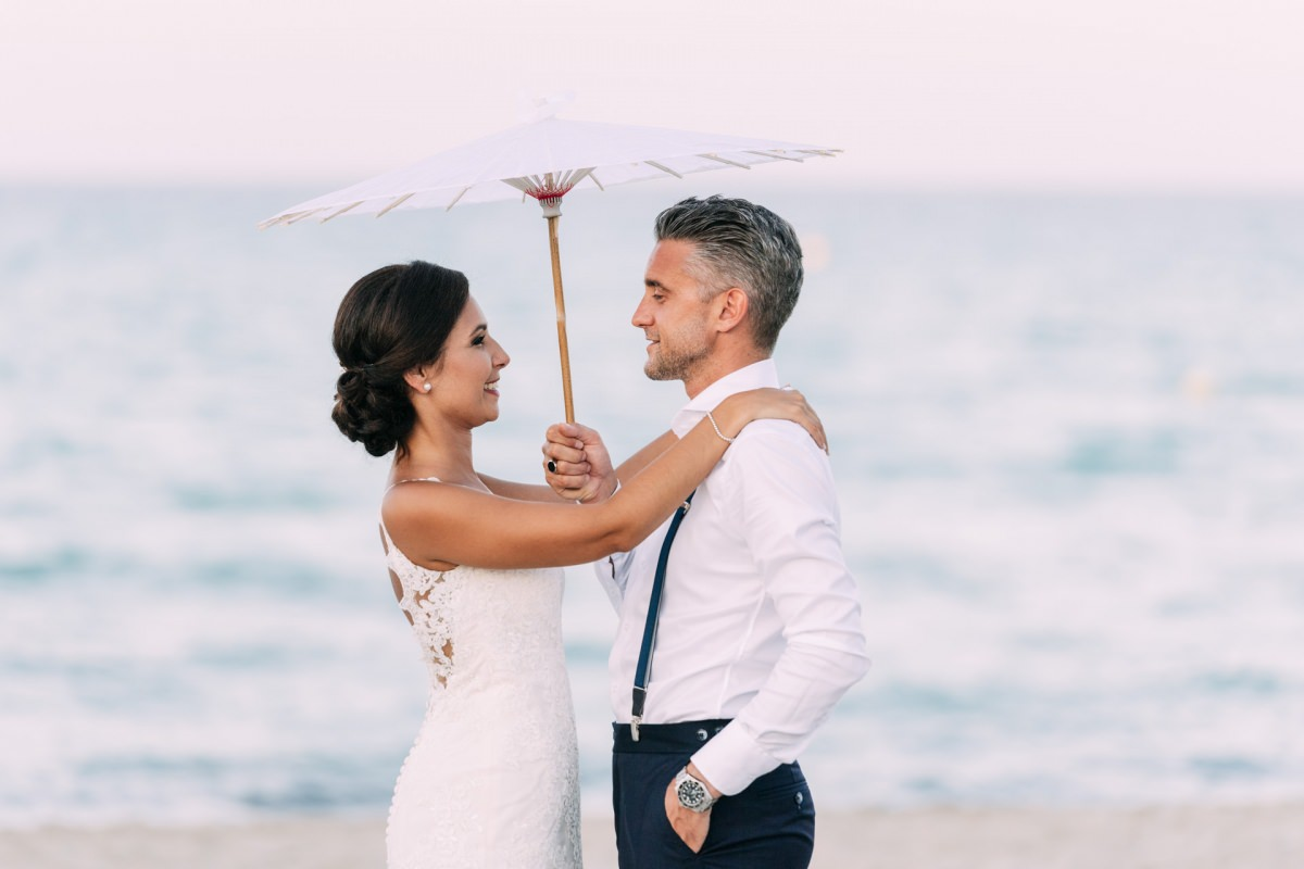 Nuria y Simon post miguel.arranz wedding photographer-18