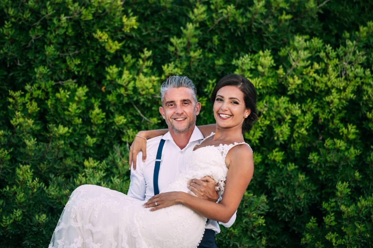 Nuria y Simon post miguel.arranz wedding photographer-19