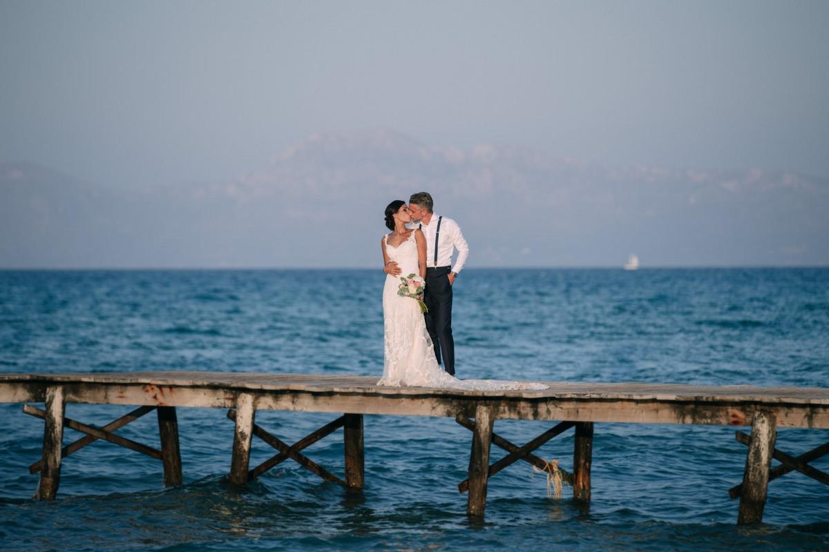 Nuria y Simon post miguel.arranz wedding photographer-2