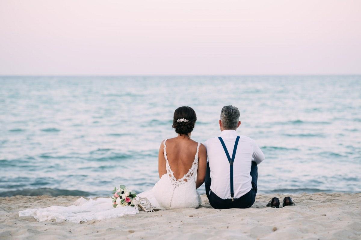 Nuria y Simon post miguel.arranz wedding photographer-20