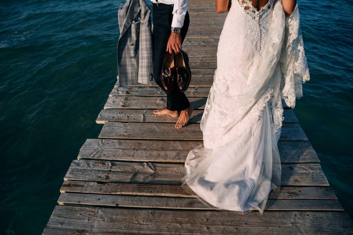 Nuria y Simon post miguel.arranz wedding photographer-21
