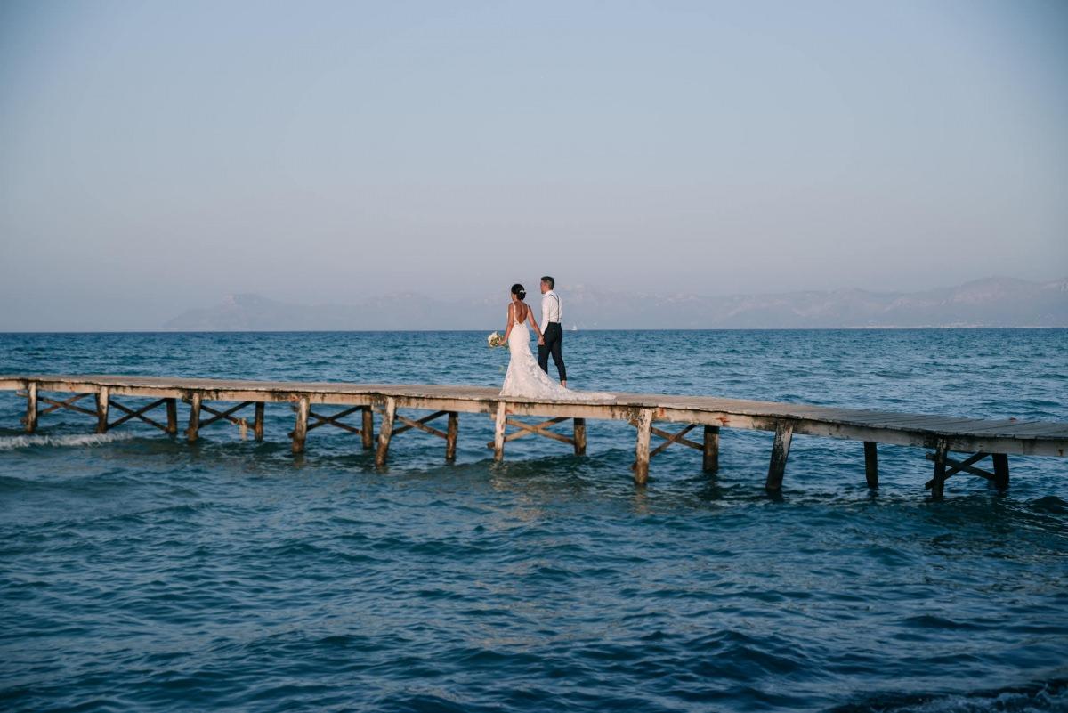 Nuria y Simon post miguel.arranz wedding photographer-22