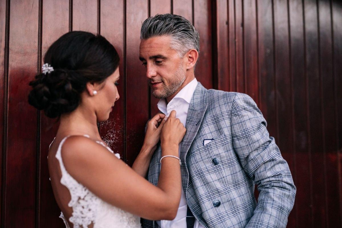 Nuria y Simon post miguel.arranz wedding photographer-23