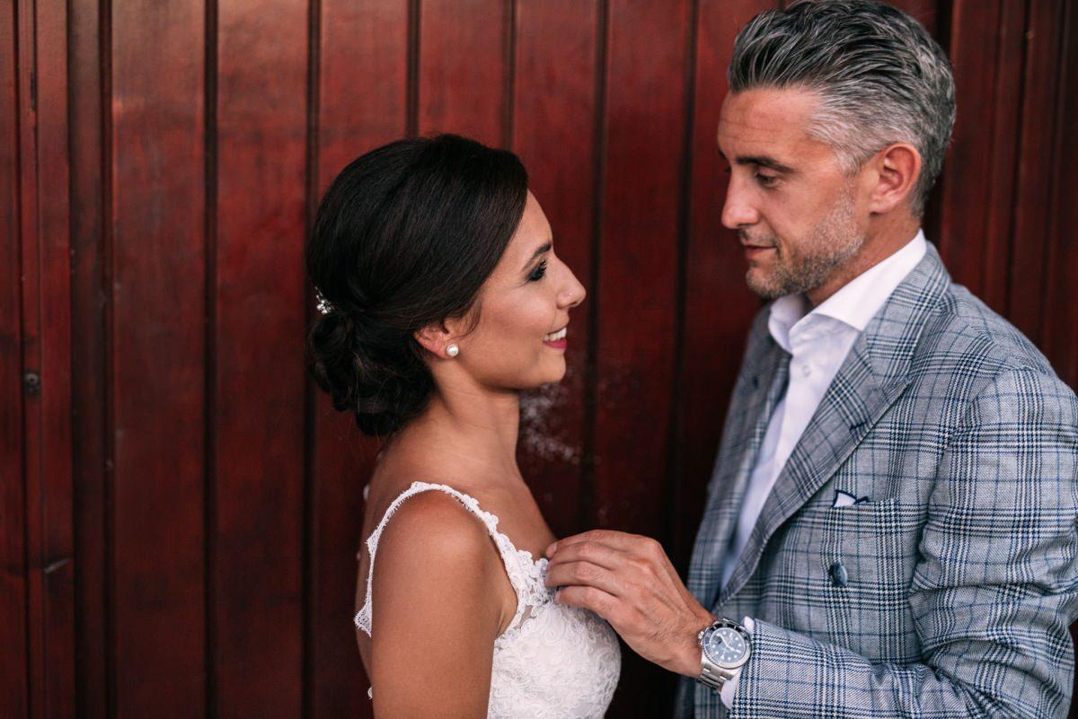 Nuria y Simon post miguel.arranz wedding photographer-24