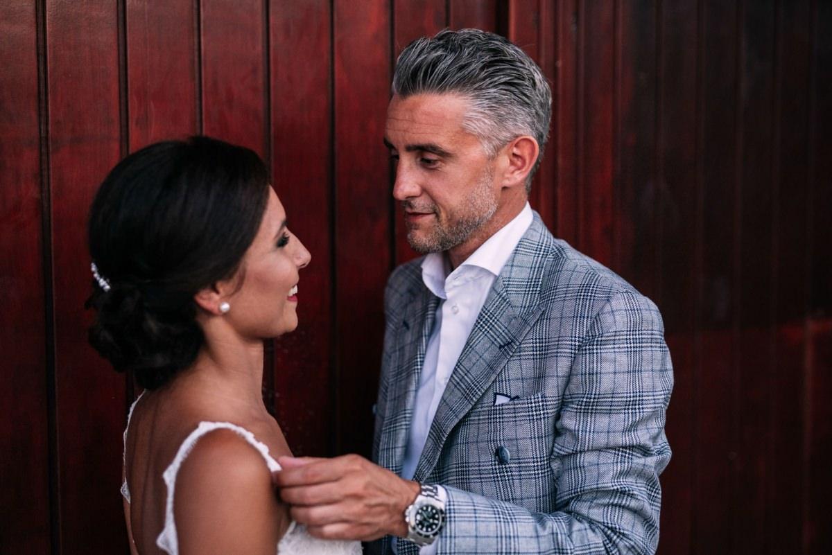 Nuria y Simon post miguel.arranz wedding photographer-25