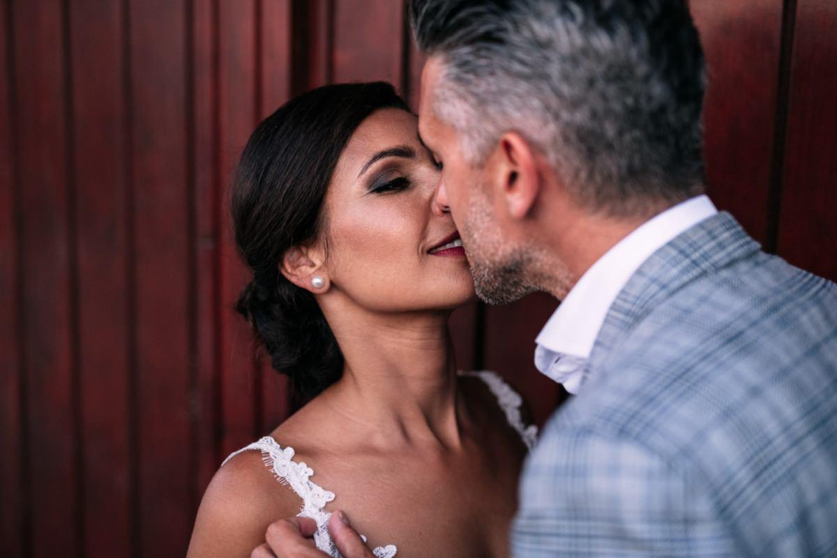 Nuria y Simon post miguel.arranz wedding photographer-26