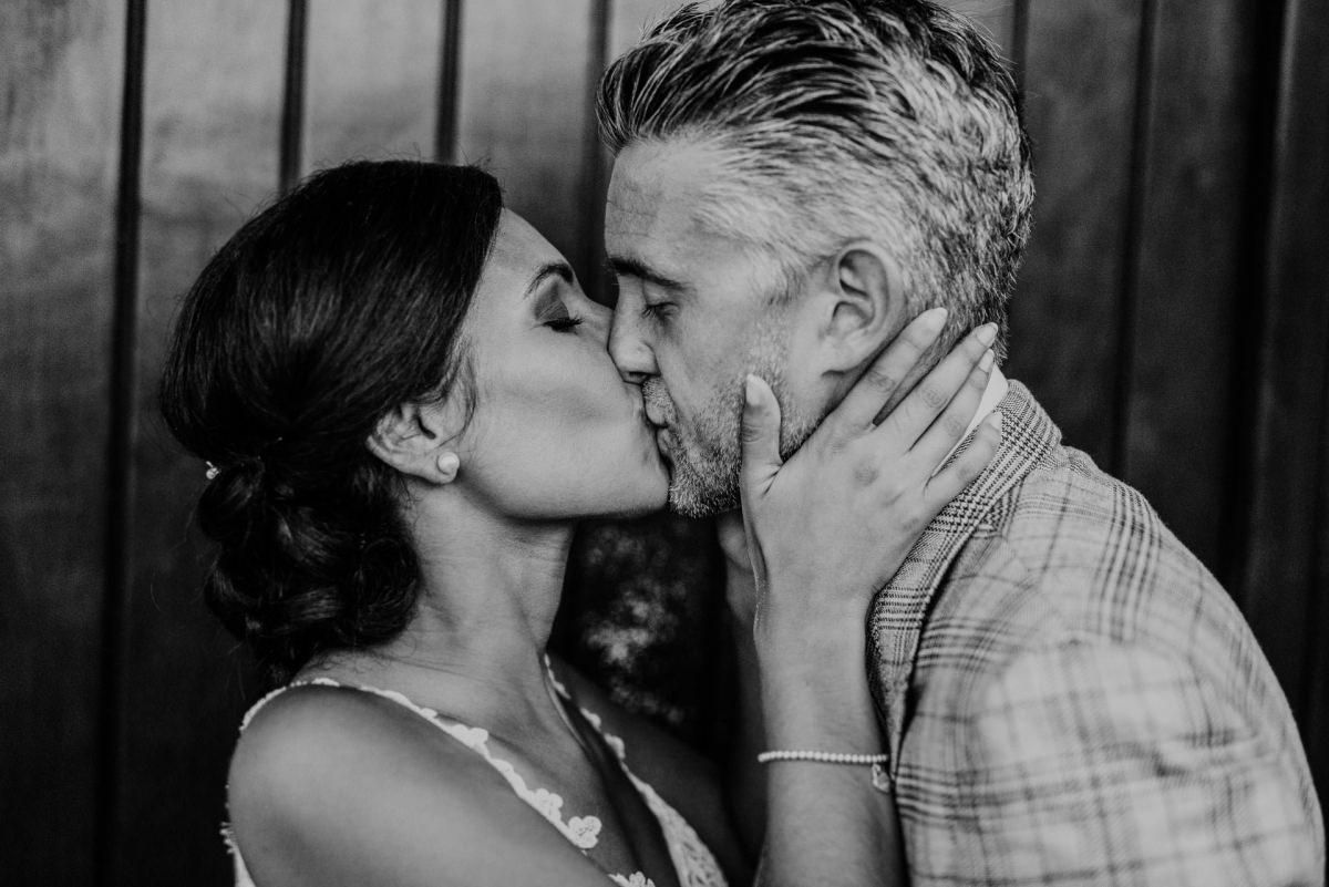 Nuria y Simon post miguel.arranz wedding photographer-27