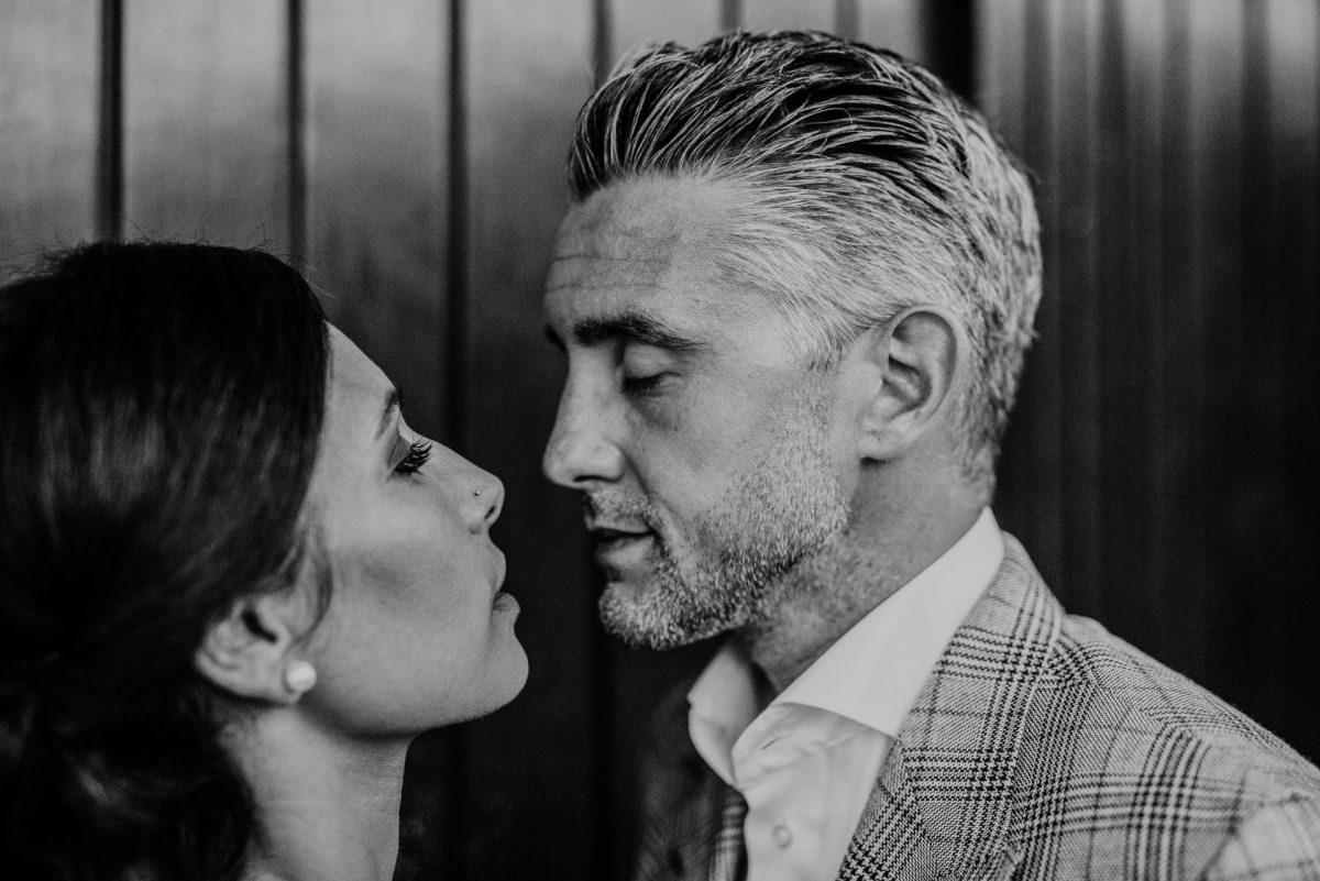 Nuria y Simon post miguel.arranz wedding photographer-28