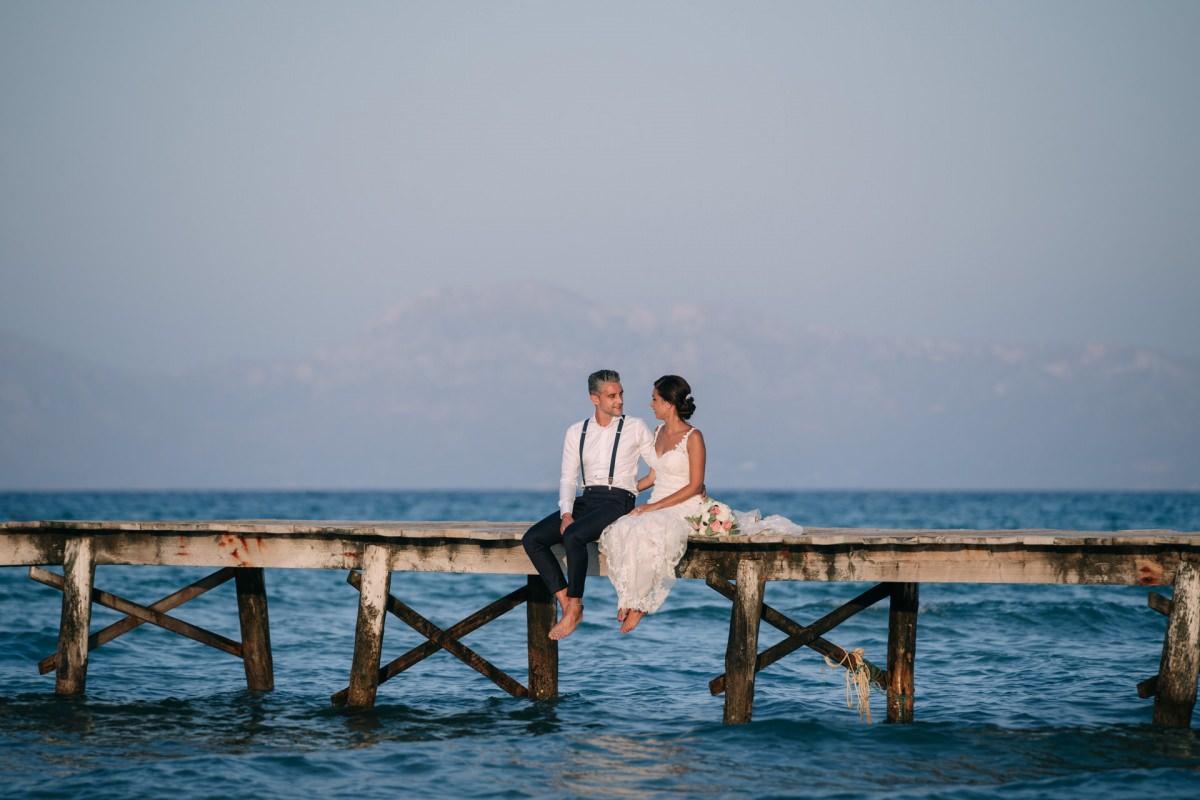 Nuria y Simon post miguel.arranz wedding photographer-3