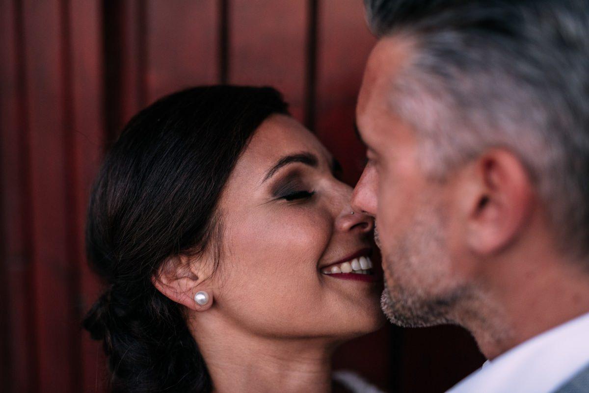 Nuria y Simon post miguel.arranz wedding photographer-30
