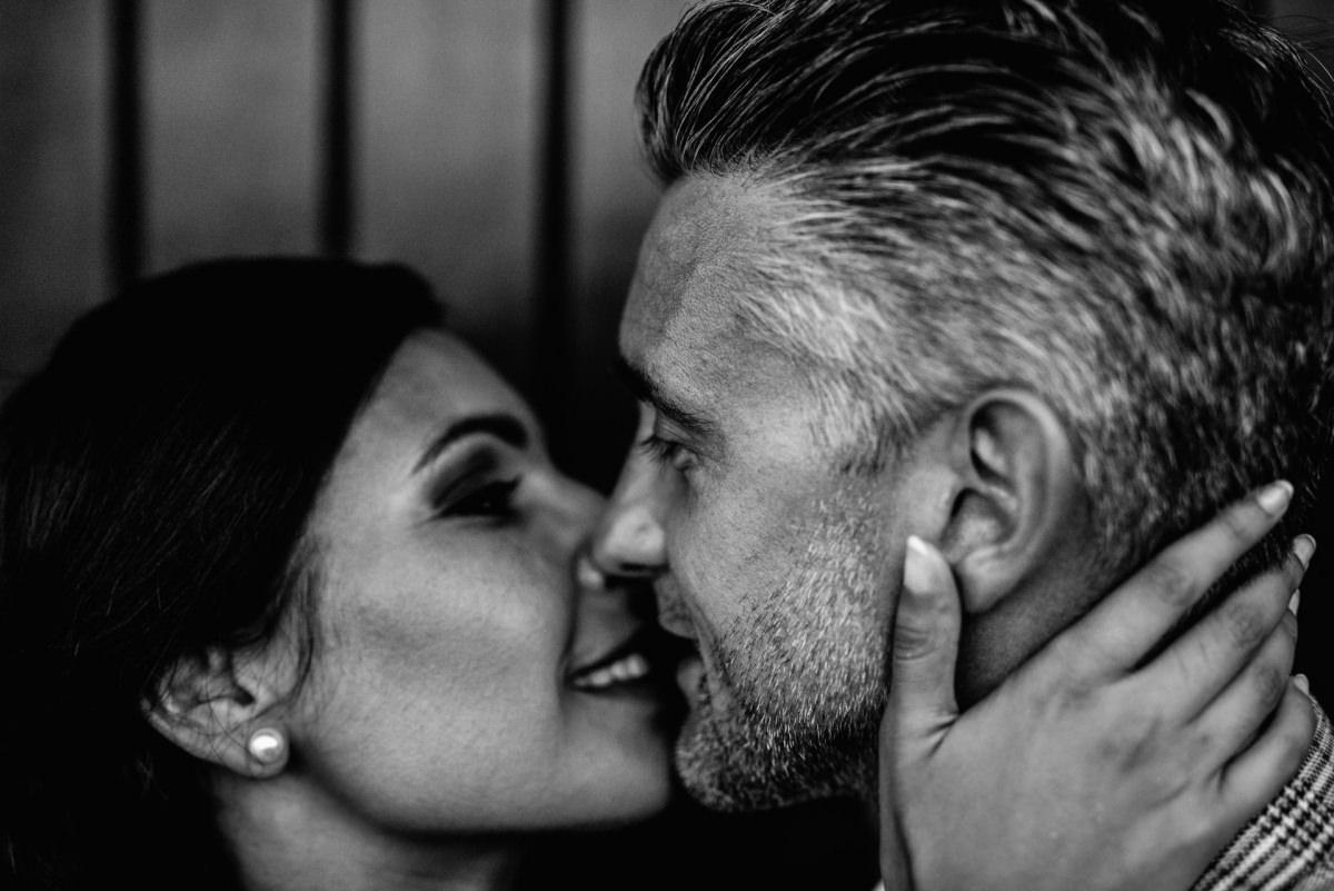 Nuria y Simon post miguel.arranz wedding photographer-31