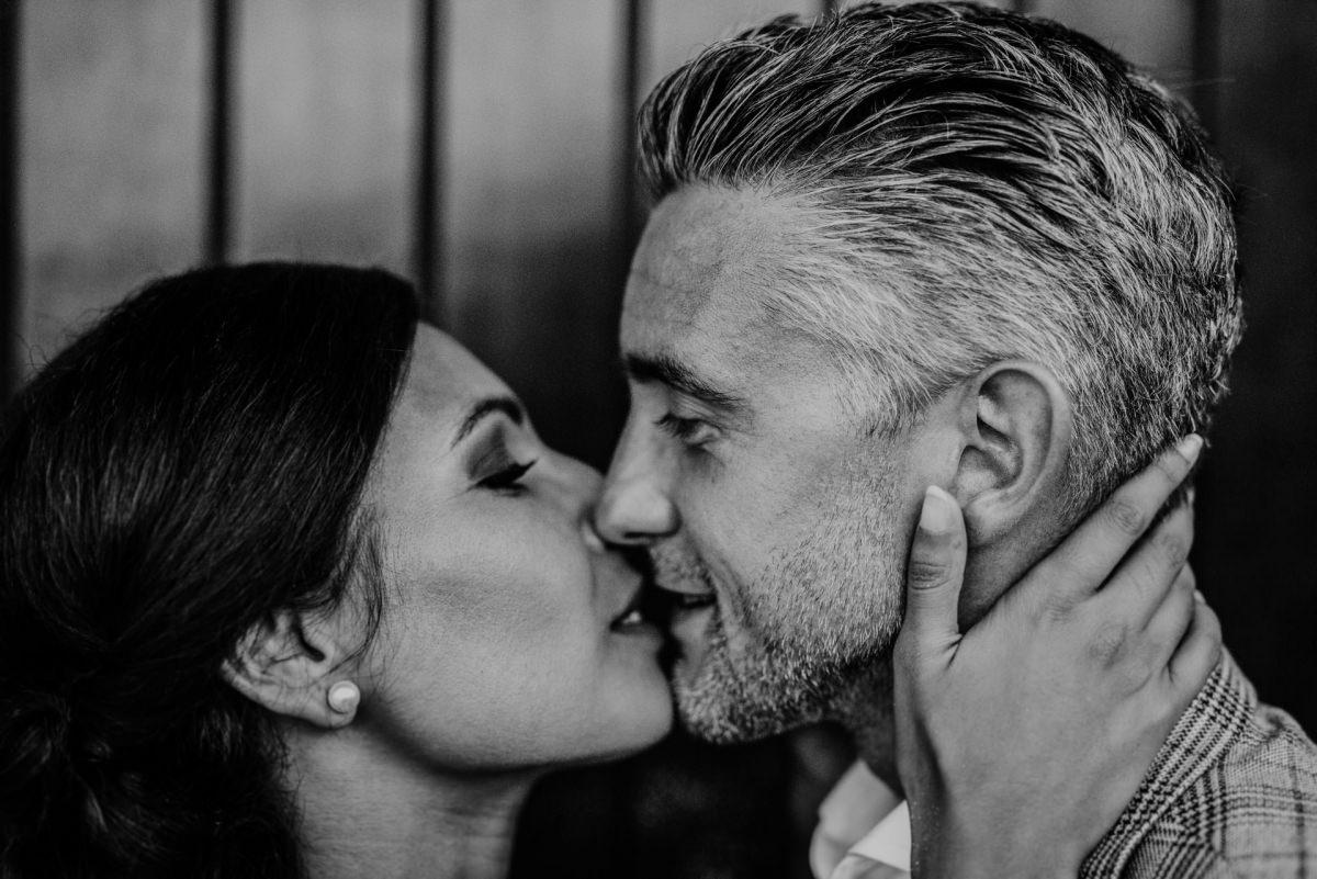 Nuria y Simon post miguel.arranz wedding photographer-32