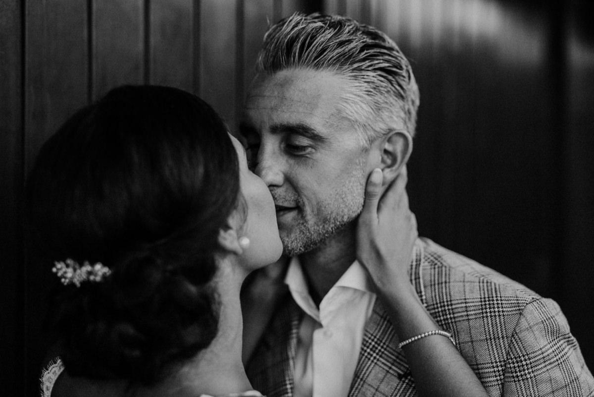 Nuria y Simon post miguel.arranz wedding photographer-33