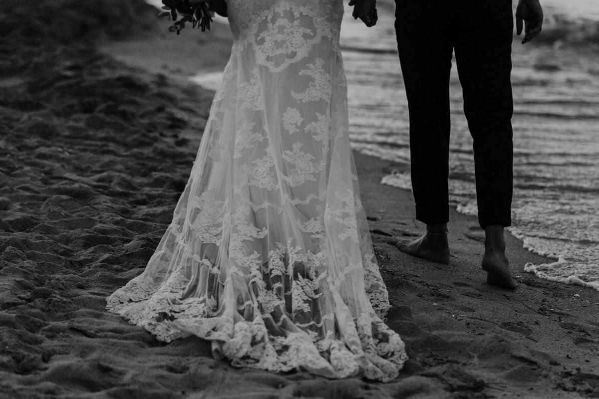 Nuria y Simon post miguel.arranz wedding photographer-4