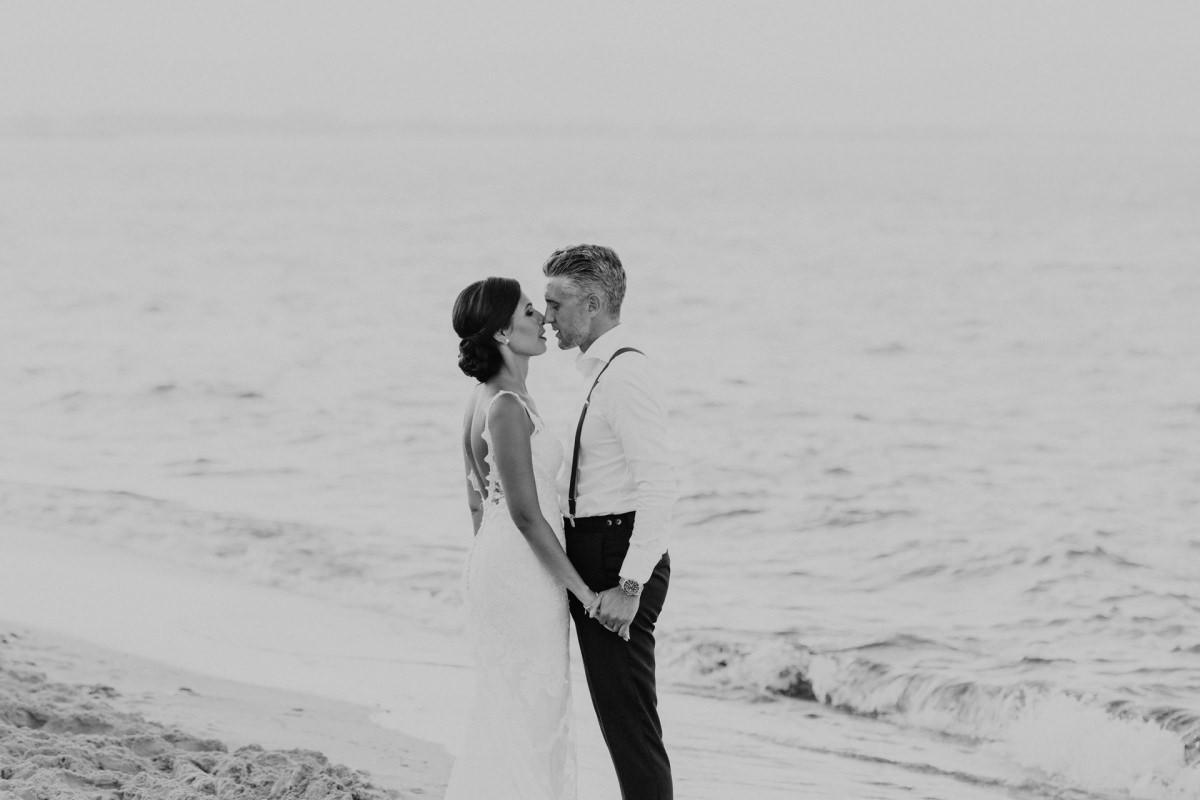 Nuria y Simon post miguel.arranz wedding photographer-5