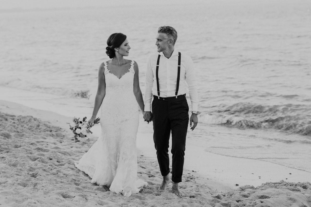 Nuria y Simon post miguel.arranz wedding photographer-6