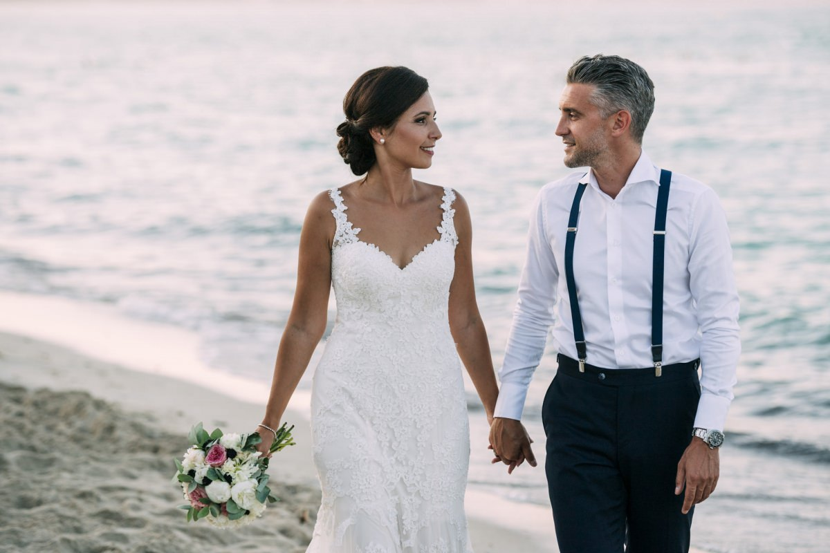 Nuria y Simon post miguel.arranz wedding photographer-7