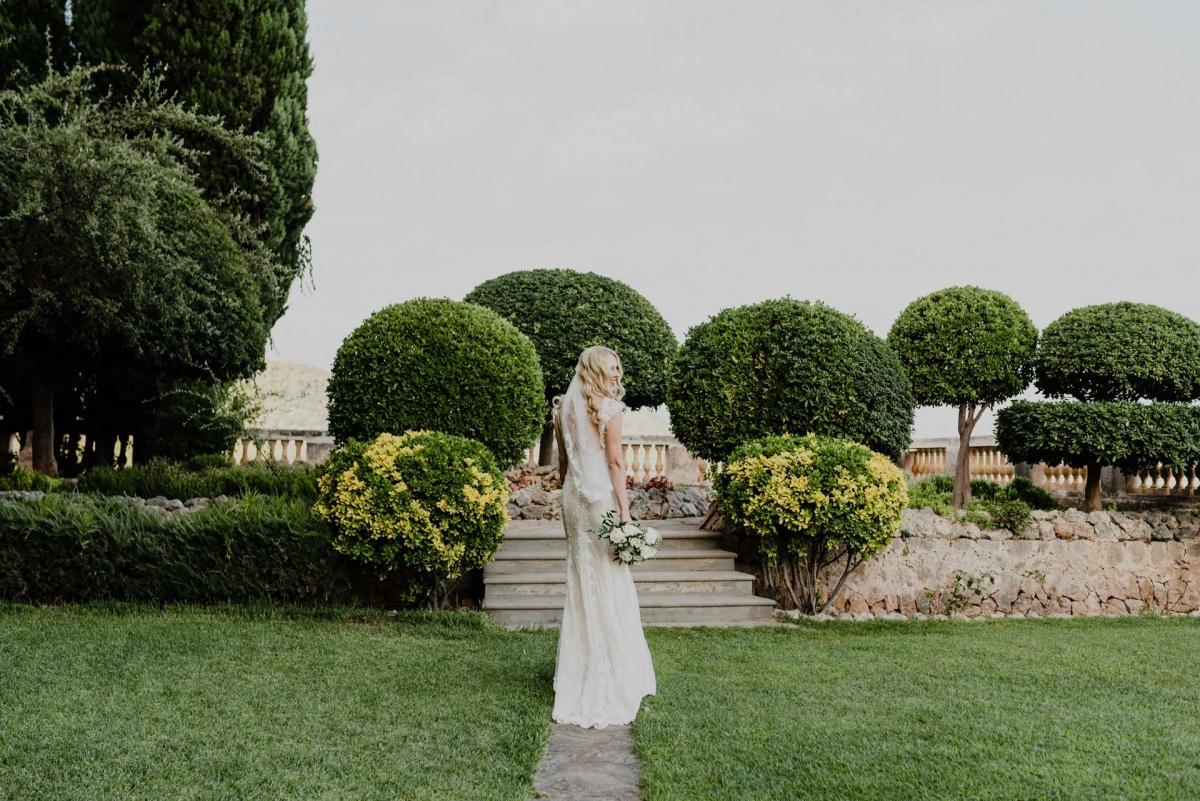 Patricia y Simon post miguel.arranz wedding photographer-1