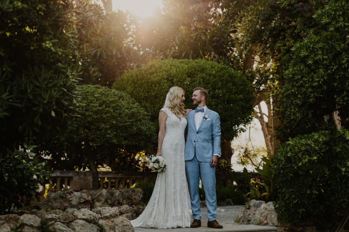Patricia y Simon post miguel.arranz wedding photographer-11