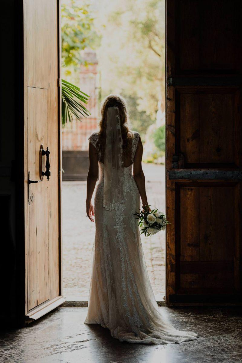 Patricia-y-Simon-post-miguel.arranz-wedding-photographer-12