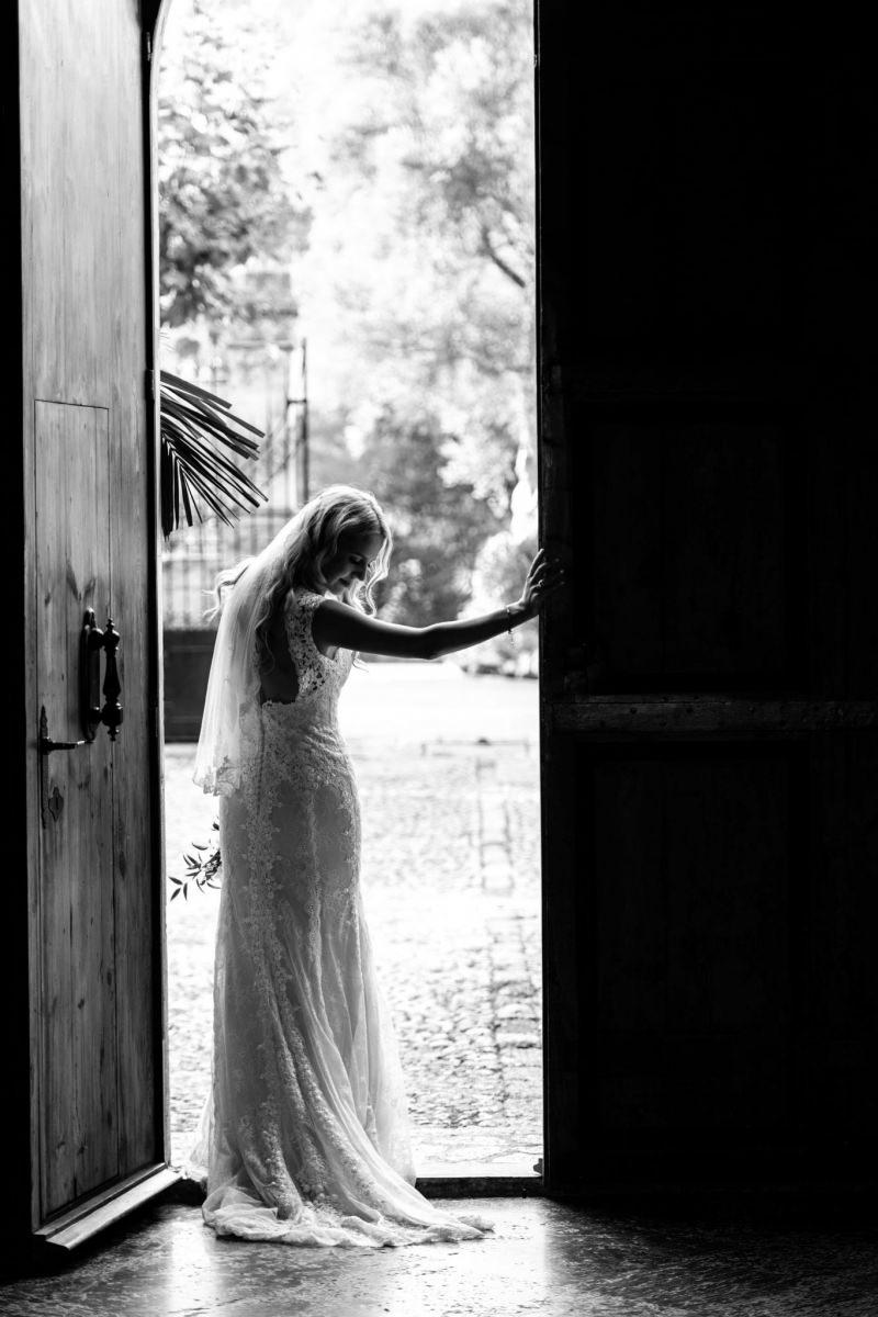 Patricia y Simon post miguel.arranz wedding photographer-13