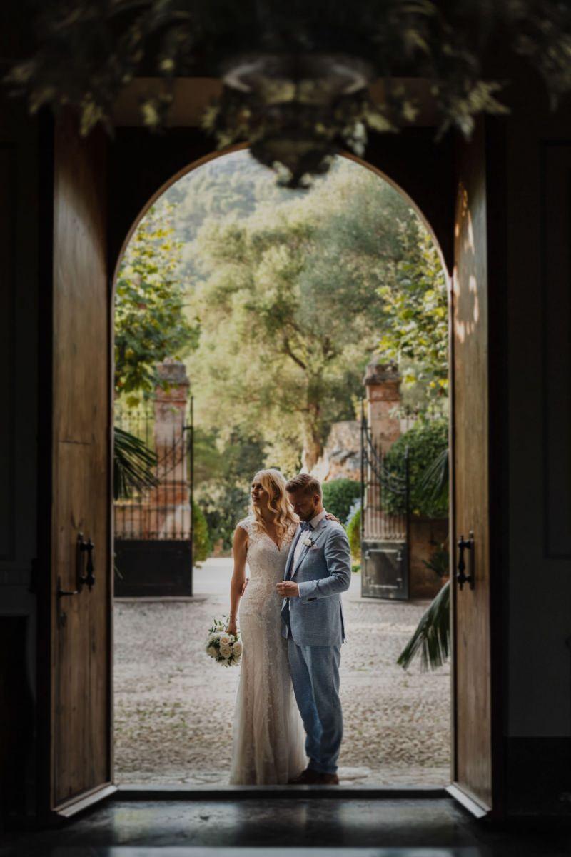 Patricia y Simon post miguel.arranz wedding photographer-14