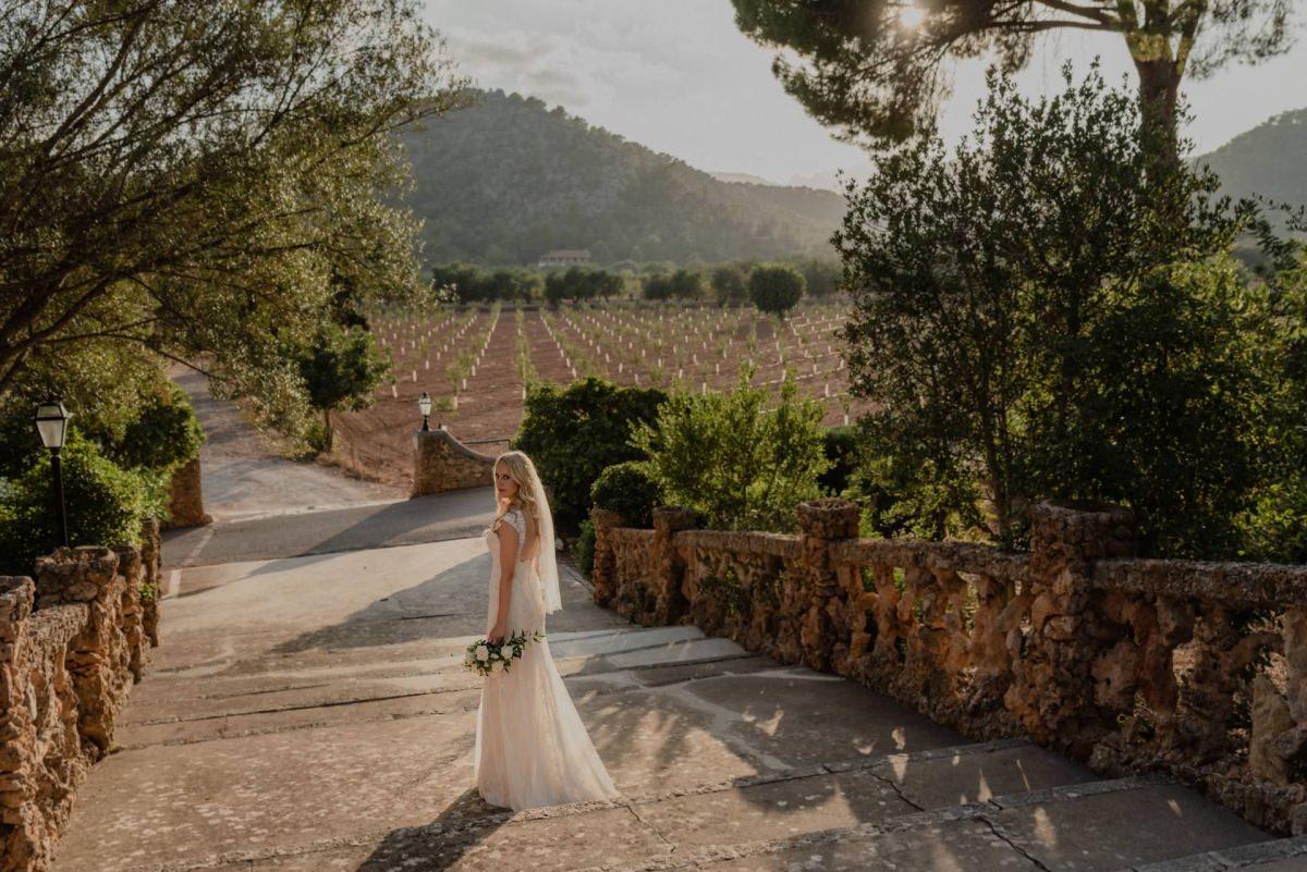 Patricia-y-Simon-post-miguel.arranz-wedding-photographer-17