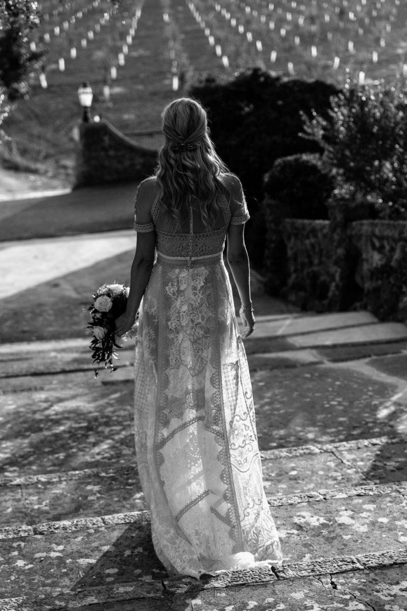 Patricia-y-Simon-post-miguel.arranz-wedding-photographer-18