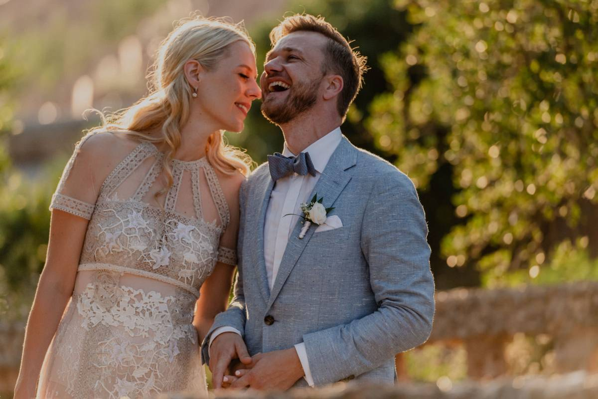Patricia y Simon post miguel.arranz wedding photographer-19
