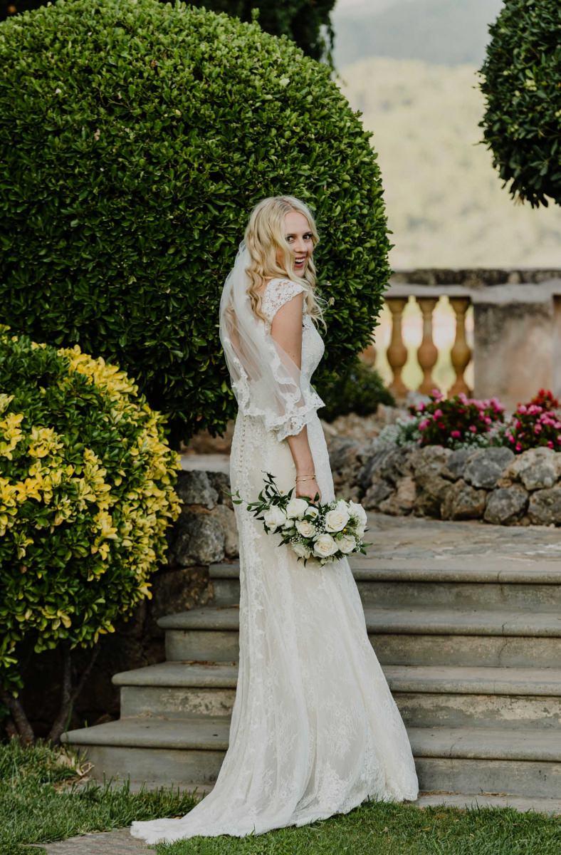 Patricia y Simon post miguel.arranz wedding photographer-2