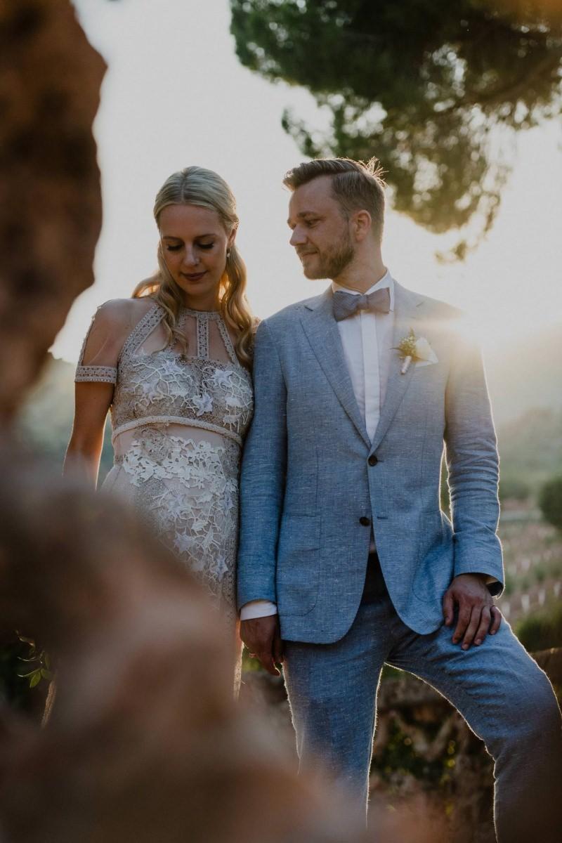 Patricia y Simon post miguel.arranz wedding photographer-20