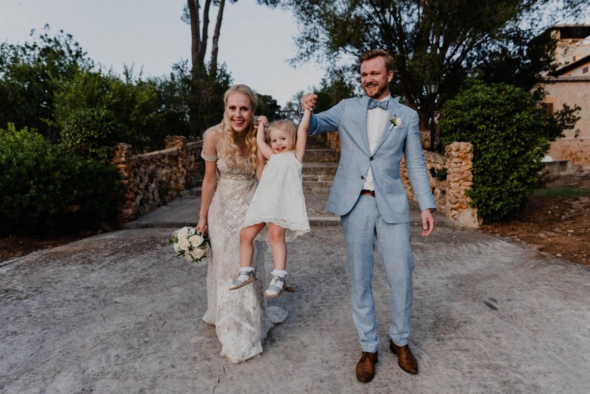 Patricia-y-Simon-post-miguel.arranz-wedding-photographer-22