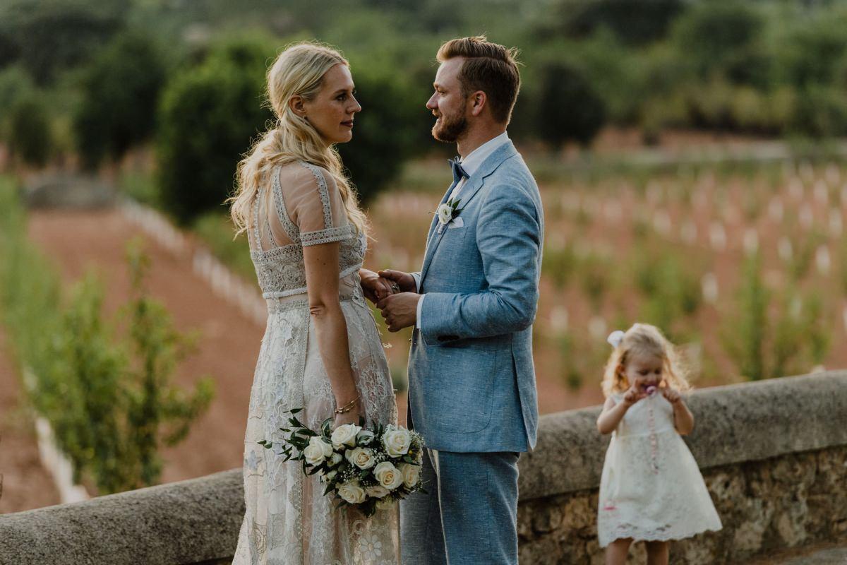 Patricia y Simon post miguel.arranz wedding photographer-23